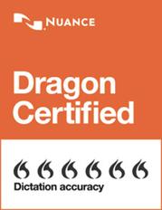 Dragon Certified Microphone Olympus RM-4110S Rm-4100S RM-4010P